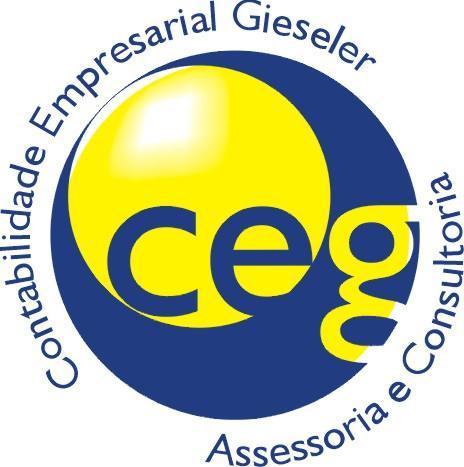 CEG Contabilidade